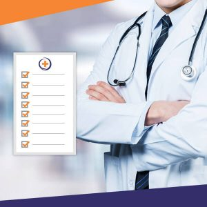 Master Health Check-up in Hyderabad