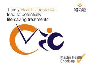 Blog Images_ Health Check