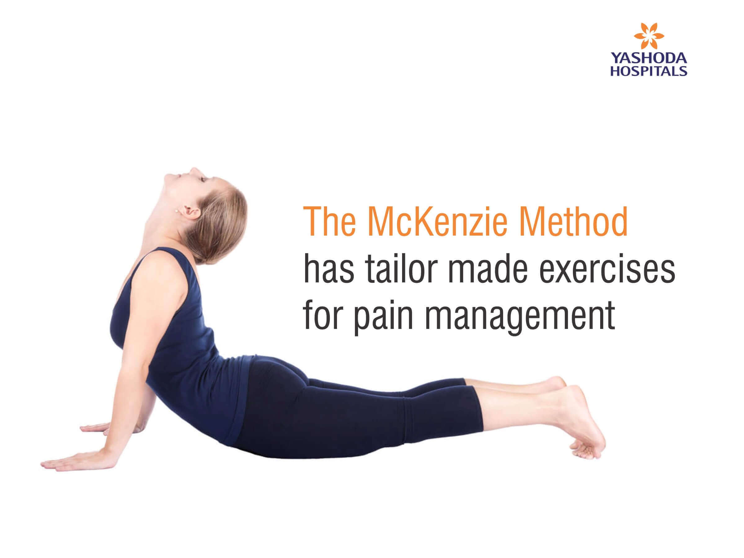 tailor made exercises