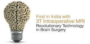 3T-Intraoperative - MRI