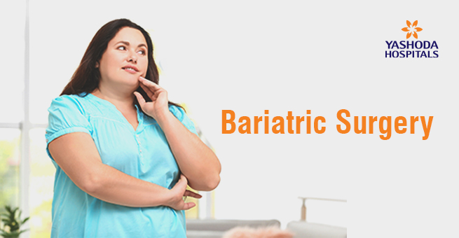 Sleeve Gastrectomy or Gastric Bypass: Which Bariatric Surgery is Right for You?