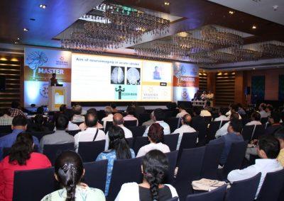 CME Neuroscience Master 20199