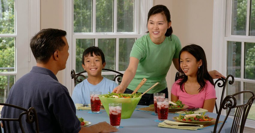 Childhood Obesity, a Rising Concern