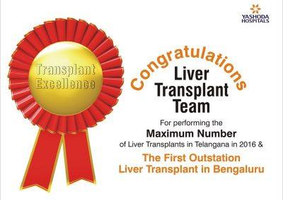 Congratulation_-_FB