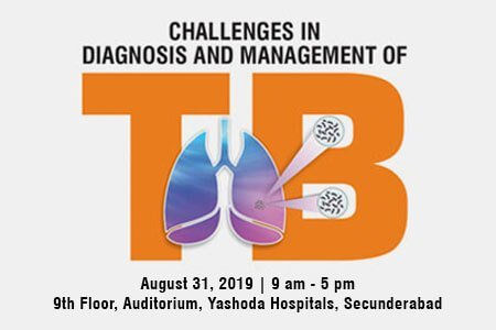 Department of Clinical Microbiology tuberculosis