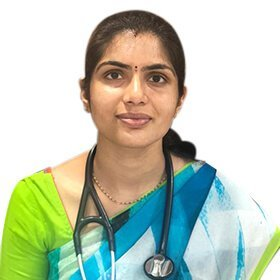 best general physician in hyderabad