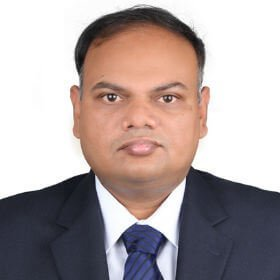 Dr Bipin Chandra Pal Urologist Hyderabad