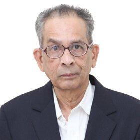 Dr. Gopala Sarma
