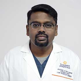 best liver surgeon in hyderabad