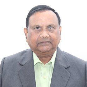 Dr. P Rama krishna