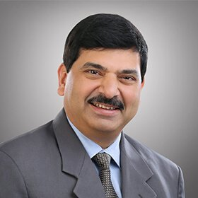 Dr Ravi Shankar best gastroenterologist