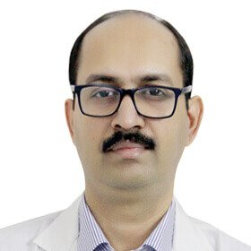 best Nephrologist in hyderabad