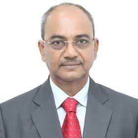 Dr. T. Muralidhar Rao