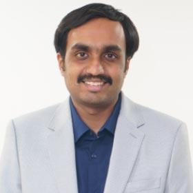 Dr Varun Reddy Gundluru Neurologist