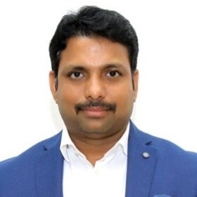 best Critical Care doctor in hyderabad