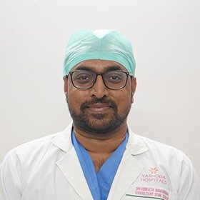 Best spine surgeon in hyderabad