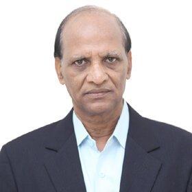 Dr. Vennela Rajamouli