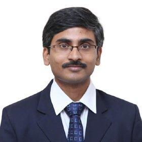Dr. Viswanath Reddy D