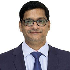 Best Gastroenterologist in Hyderabad