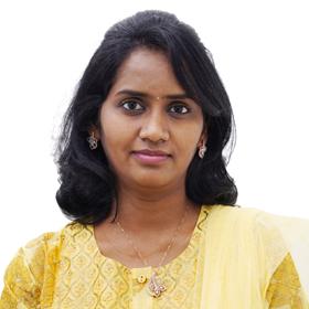Jr. Consultant Paediatrician Department of Paediatrics