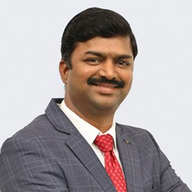 Dr. Sukumar Sura is the best Neurosurgeon in Hyderabad