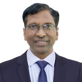 best Urologist in Hyderabad
