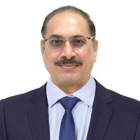 best General Surgeon in Hyderabad
