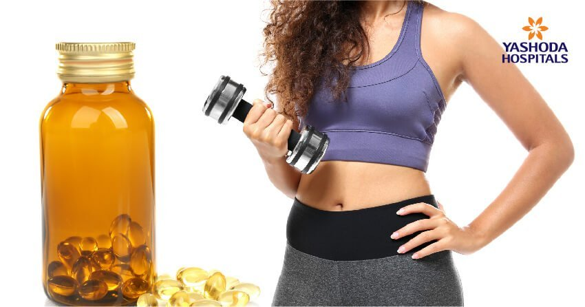 Fish oil capsule benefits in weight management