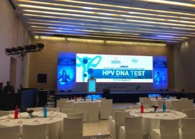 HPV DNA test5