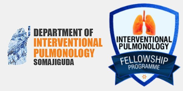 Interventional Pulmonology Fellowship