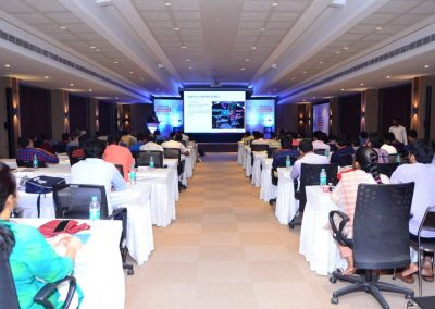 Live Workshop on EBUS & Advanced Lung Cancer Treatments10