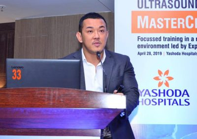 Live Workshop on EBUS & Advanced Lung Cancer Treatments11