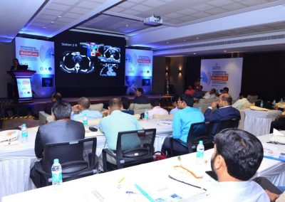 Live Workshop on EBUS & Advanced Lung Cancer Treatments12