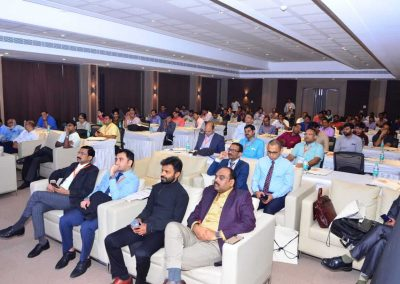 Live Workshop on EBUS & Advanced Lung Cancer Treatments14