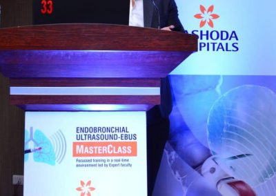 Live Workshop on EBUS & Advanced Lung Cancer Treatments15
