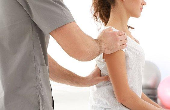 Lumbar Puncture Cost in India | Lumbar Puncture Cost in Hyderabad