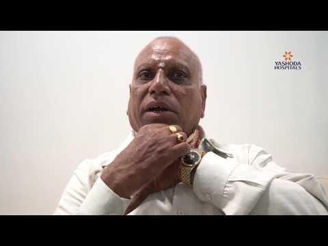 Mr. Subramanyam Sharma Dr. Sachin Marda