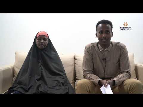 Mrs. Ahmed Yusuf Sudan Dr. Sunil Dachepalli