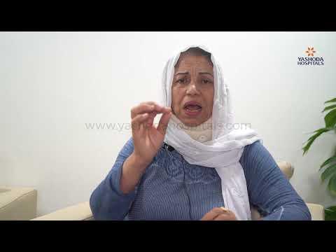 Mrs. Intesar Mohammed Iraq Dr. Sukumar Sura
