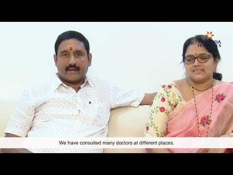 Mrs. Padmavathi
