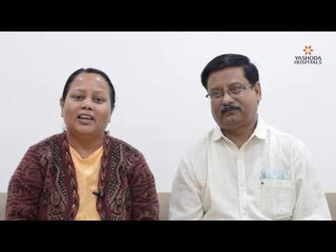 Mrs. Sangeeta Dr. B. J. Rajesh Dr. Vijay Kumar