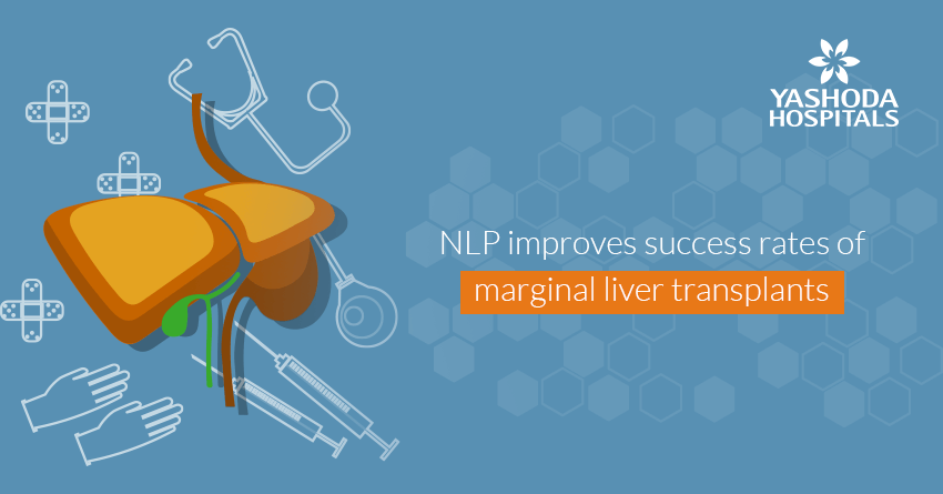 How is Normothermic Liver perfusion giving hope to patients needing liver transplantation?