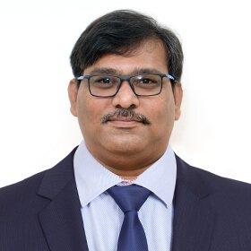 best orthopaedic doctor in Hyderabad