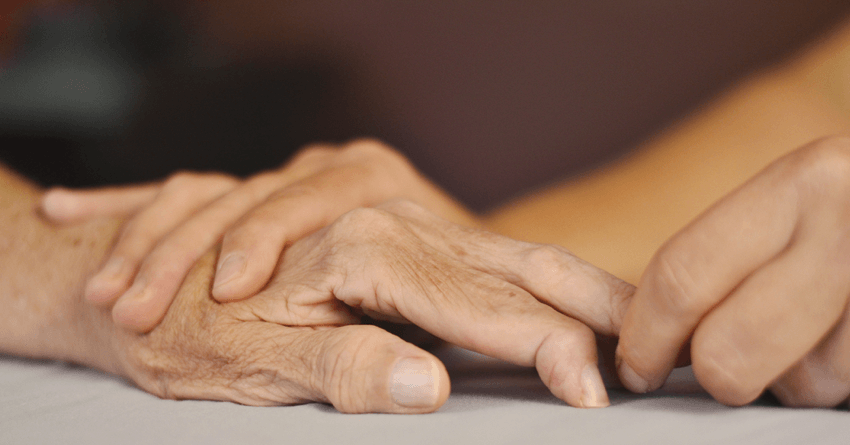 Rheumatoid Arthritis-Symptoms, Diagnosis and Treatment