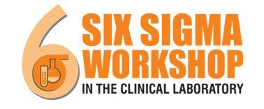 Six Sigma Workshop-lab