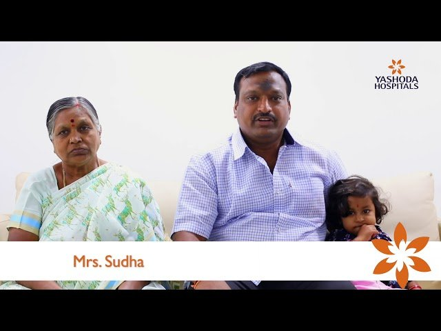 Sudha Asthma Treatment