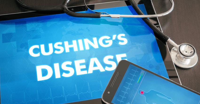 What is Cushing's Disease
