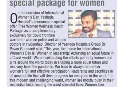 Womens_day 3