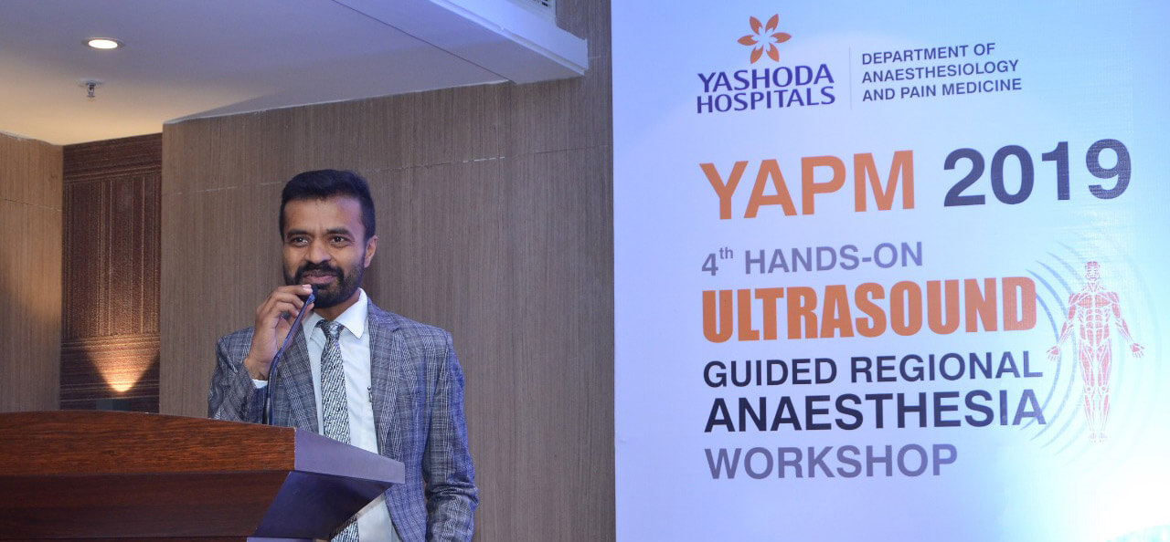 YAPM-Ultrasound-workshop-2019