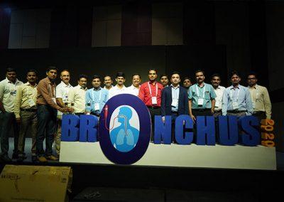 bronchus 2020 event1